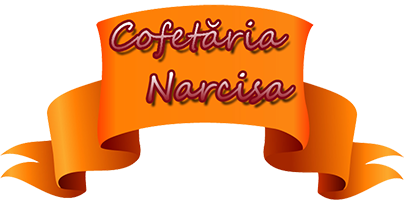 Cofetaria Narcisa